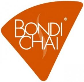 bondi-chai
