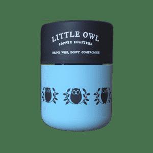 Merchandise | 8oz Smartcup
