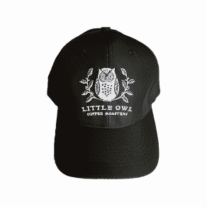 Little Owl Merchandise | Hat