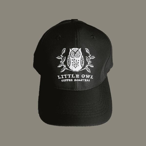 Little Owl Merchandise | Hat