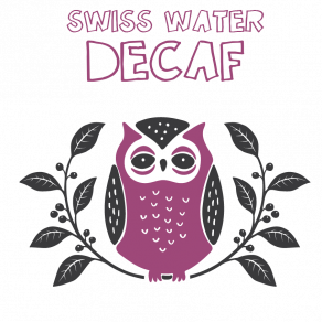 Little-Owl-Decaf