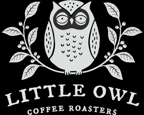 Little Owl Coffee Roasters