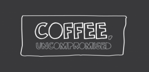 Coffee-Uncompromised-grey
