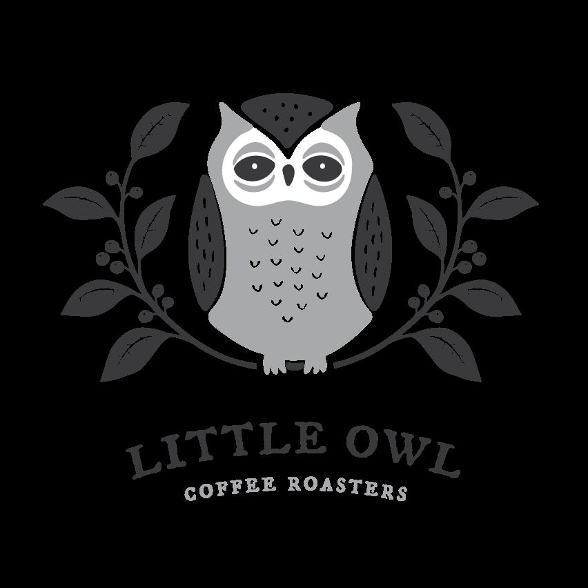Little Owl Coffee Roasters