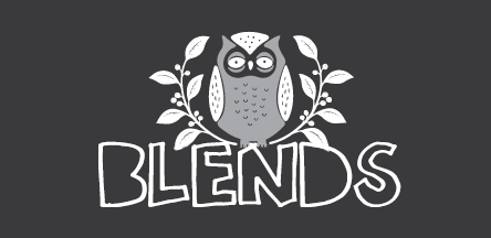 little-owl-blends
