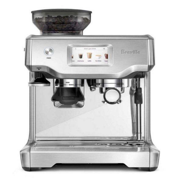 Barista Touch Espresso Machine