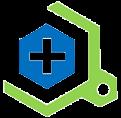 Little_Owl_HACCP_Logo