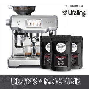 Little-Owl-Subscription-Beans-Machine