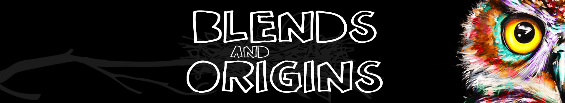 FTE_LO_BLENDS_AND_ORIGINS