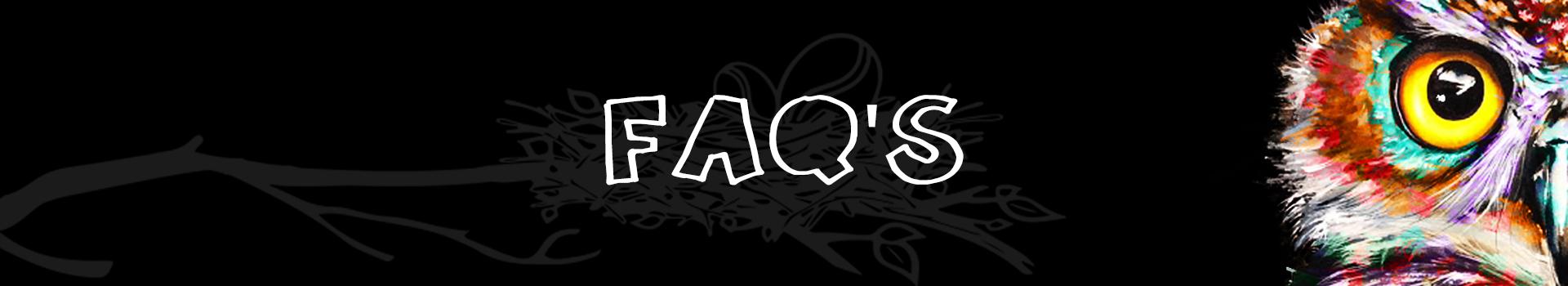 FTE_LO_FAQS
