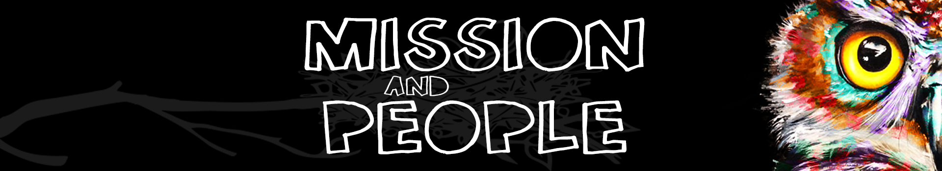 FTE_LO_MISSION_AND_PEOPLE