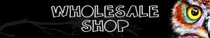 FTE_LO_WHOLESALE_SHOP