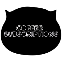 FTE_LO_SUBSCRIPTIONS_BW