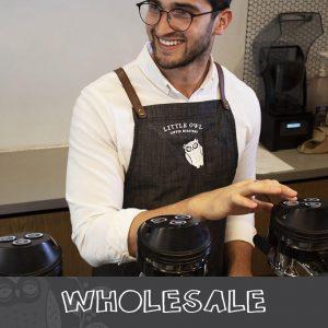 FTE_LO_Subscription_Wholesale